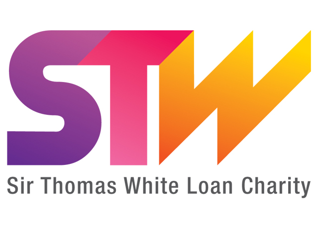 The Sir Thomas White Loan Charity – Office Move