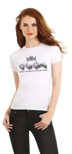 t-shirt-merchandising