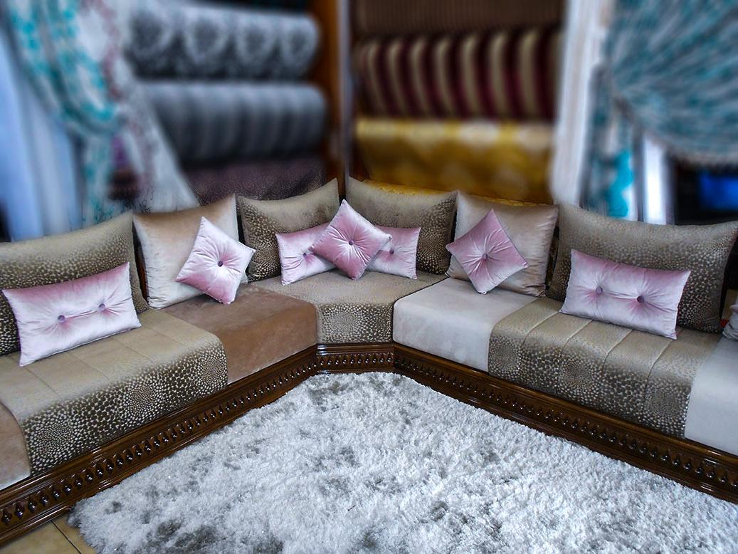 modern vintage bedroom decorating ideas. Black Bedroom Furniture Sets. Home Design Ideas