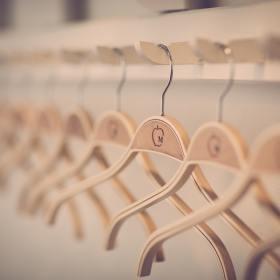best-hanger