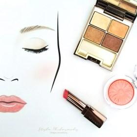 spring-makeup-colors