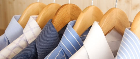 wardrobe (1)