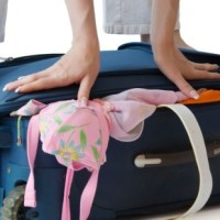 What to pack for a..