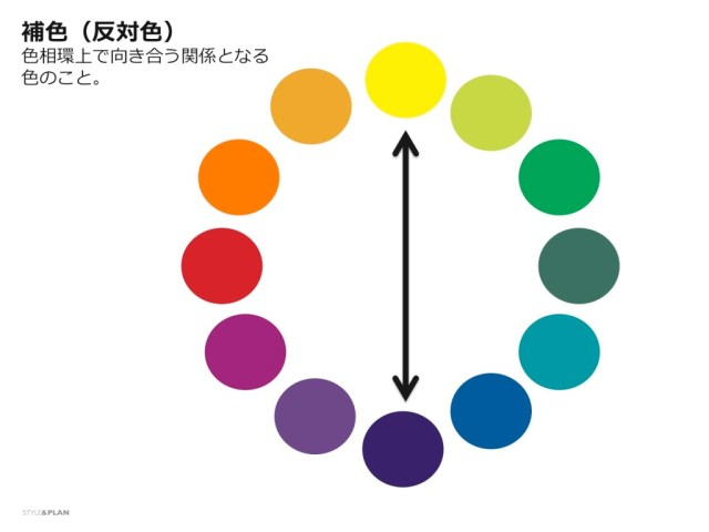 accent_color