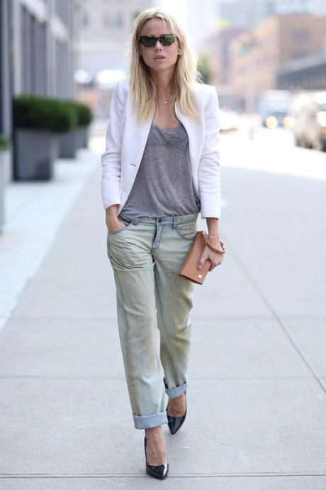 tendencias_moda_en_la_calle_street_style_verano_2013_boyfriend_jeans_pantalones_mezclilla_denim__4315_800x1200