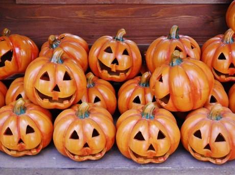 pumpkin-heads-965566_1280