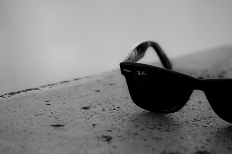 sunglasses-692517_640