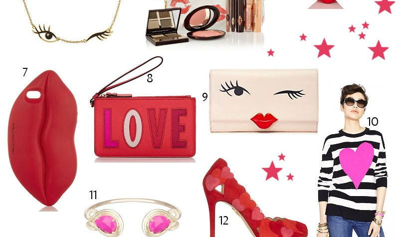 Valentines Day, gifts, #STYLEanthropy, fashion, style, accessories