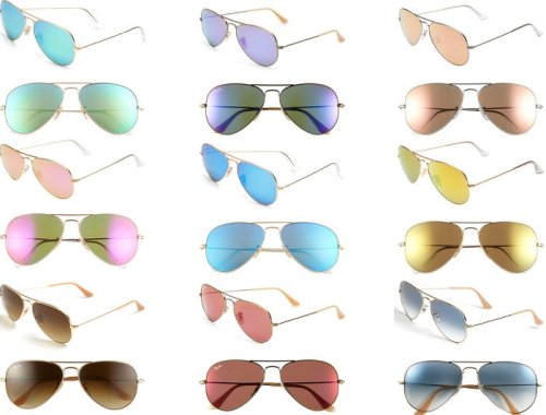 sunglass, Ray-Ban aviator, sunglasses, sale, shopping, summer, shades