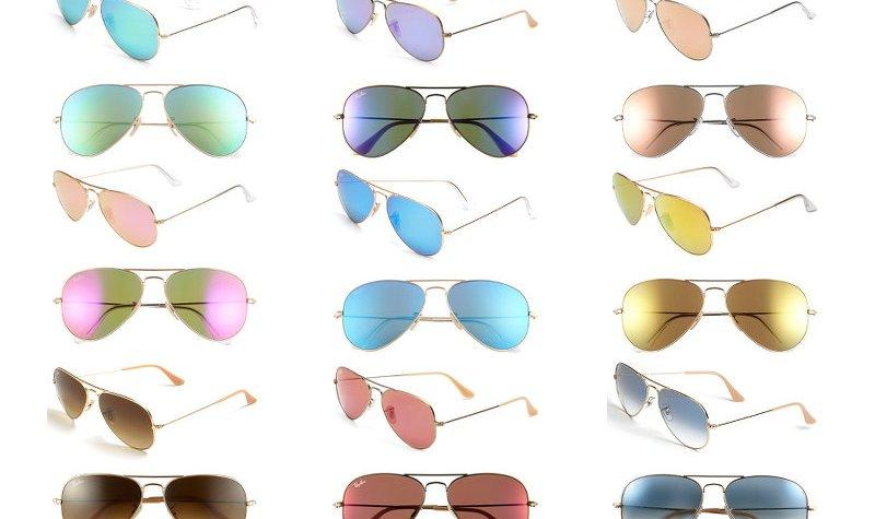 sunglass, Ray-Ban aviator, sunglasses, sale, shopping, summer, shades
