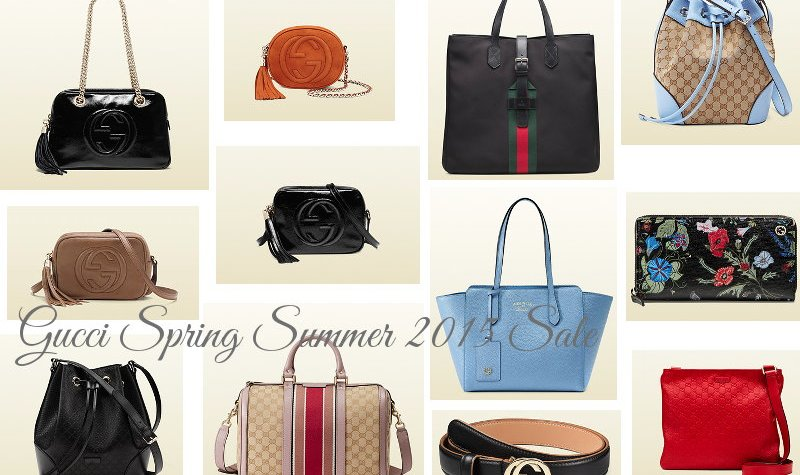 Gucci, Spring Summer 2015, Sale, shopping, designer, luxury, bags, accessories, leather