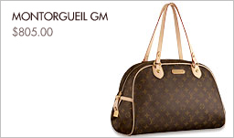 louis-vuitton-bag-montorgueil-gm