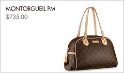 louis-vuitton-bag-montorgueil-pm