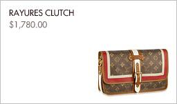 louis-vuitton-bag-rayures-clutch