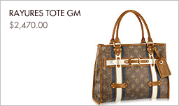 louis-vuitton-bag-rayures-tote-gm