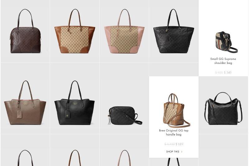 replica bottega veneta handbags wallet benefit foundation