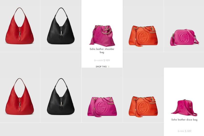 gucci-disco-bags-2016-sale-3