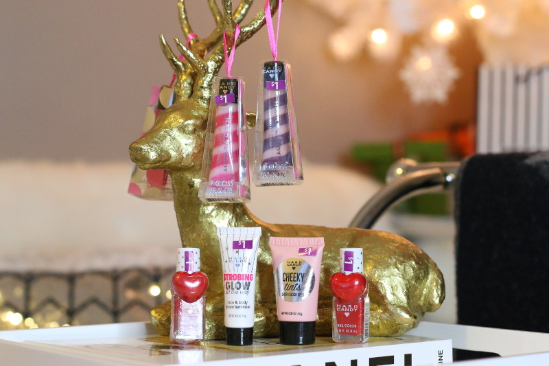 Holiday GIft Guide, beauty, makeup, face, skincare