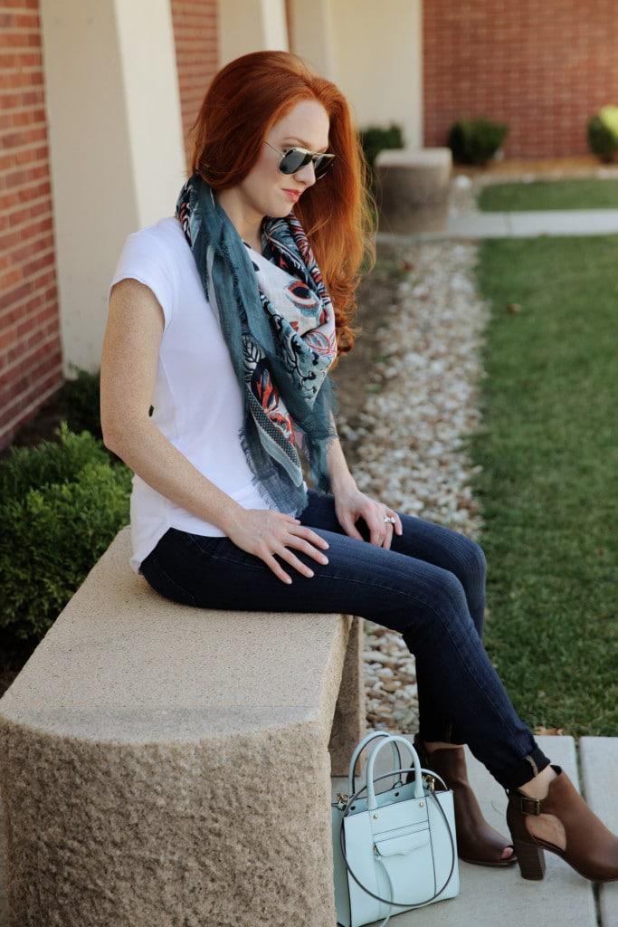blanketscarf04