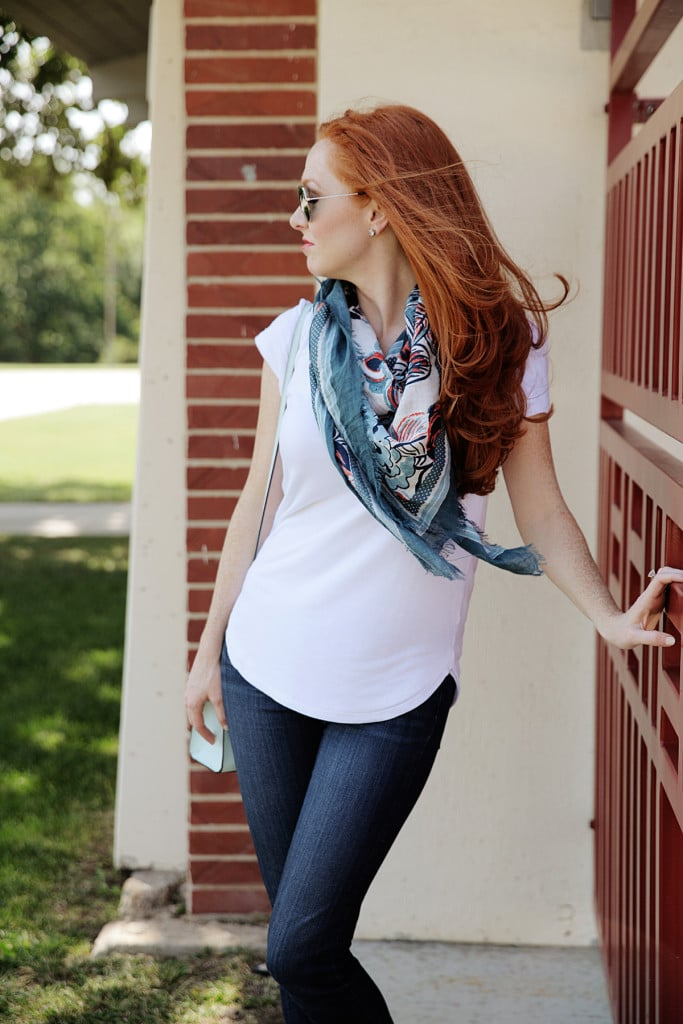 blanketscarf06
