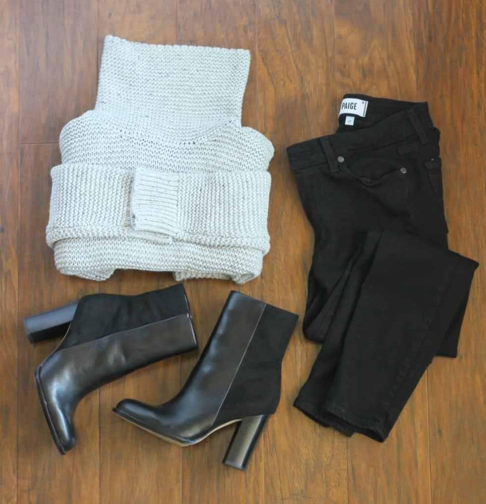 grey-sweater2