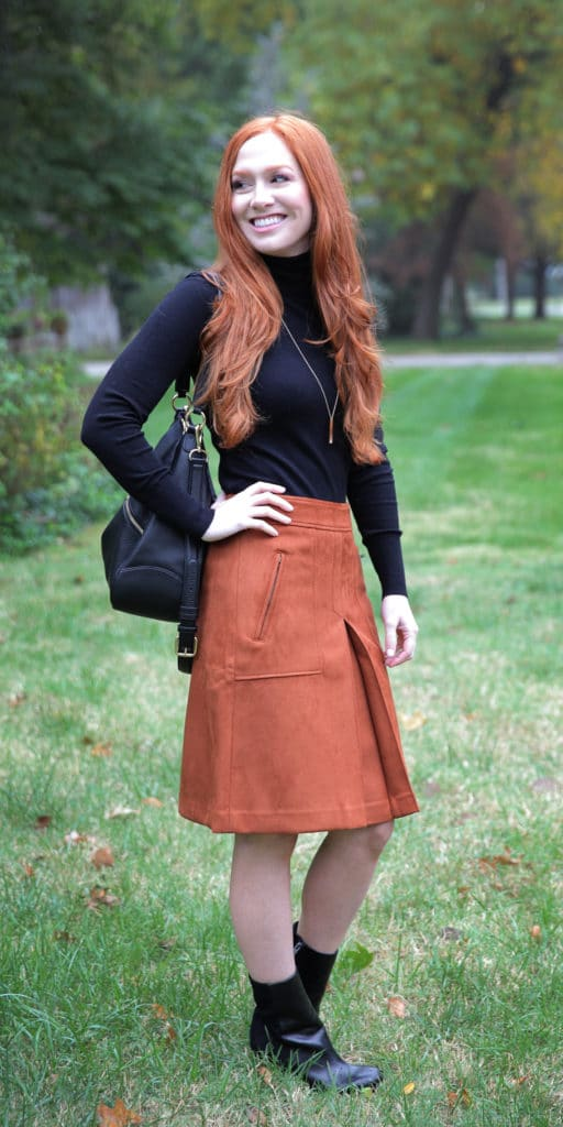 skirt01-copy