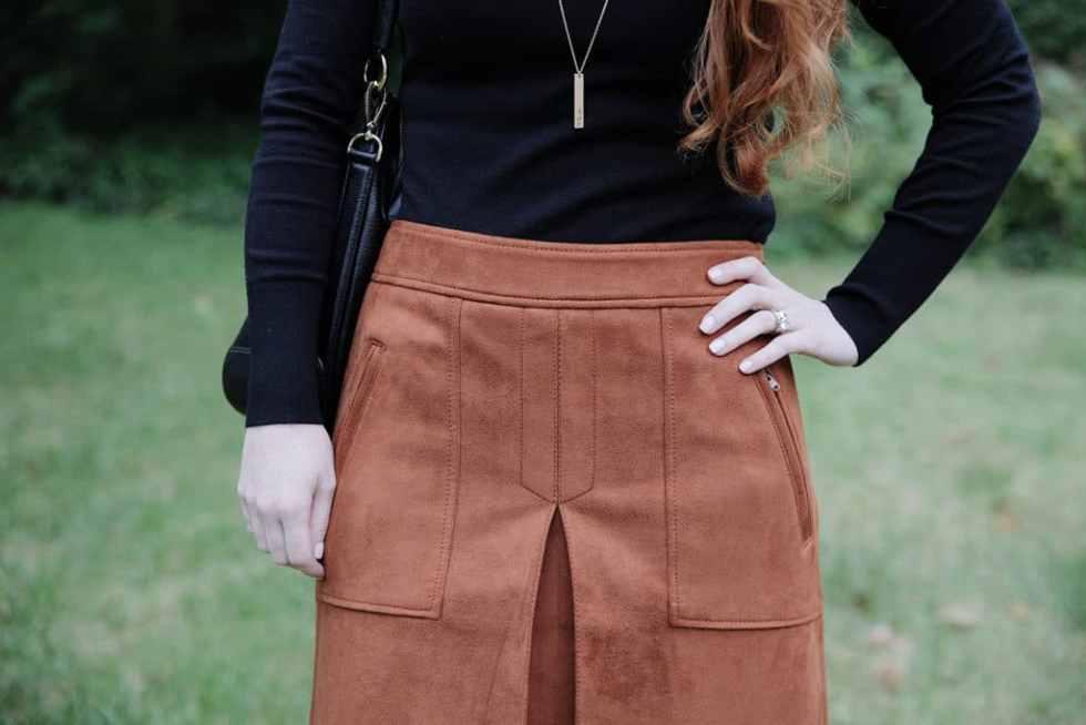 skirt05-copy