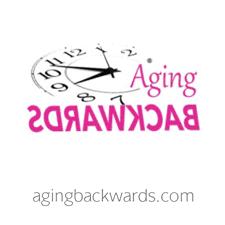 agingback