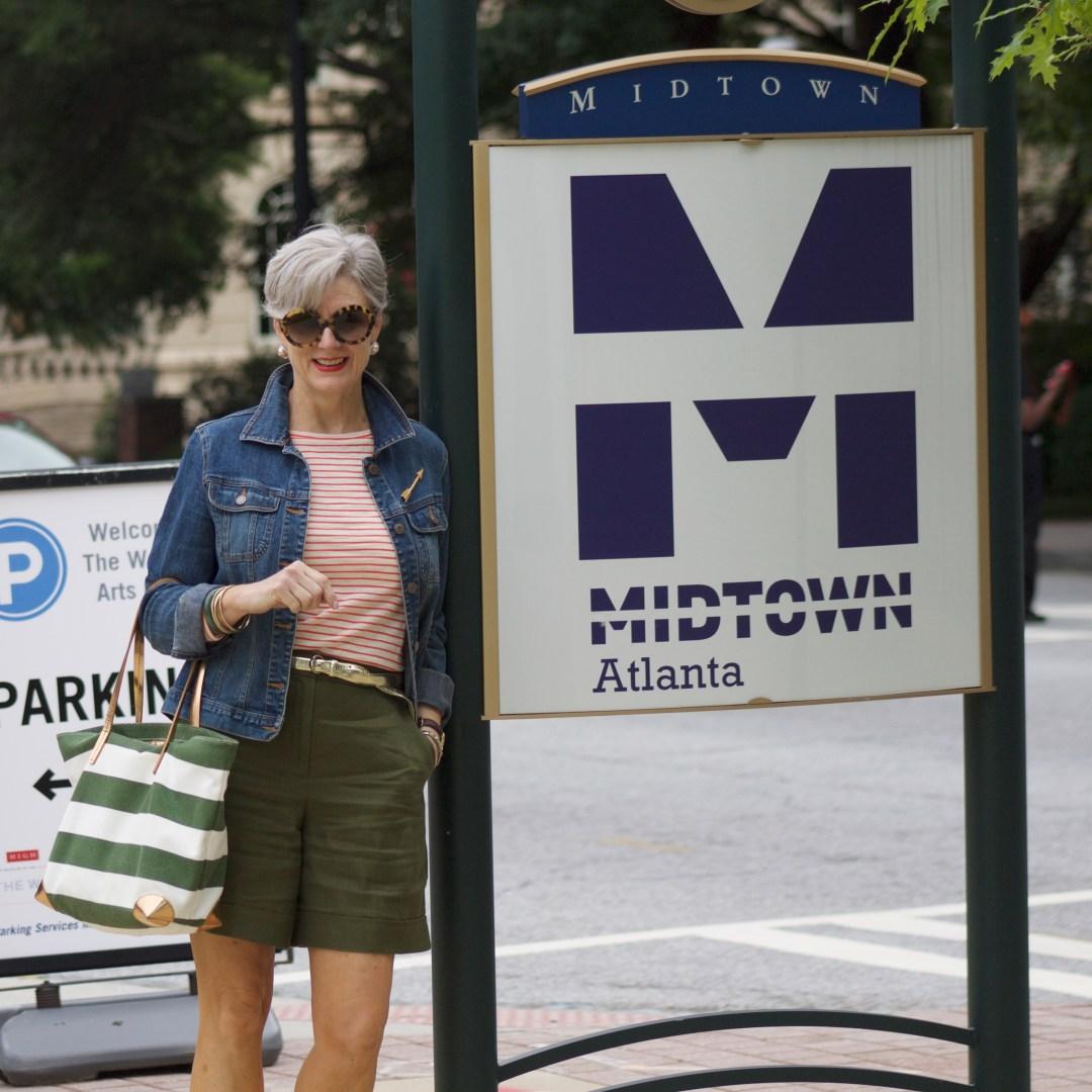 midtown mojo