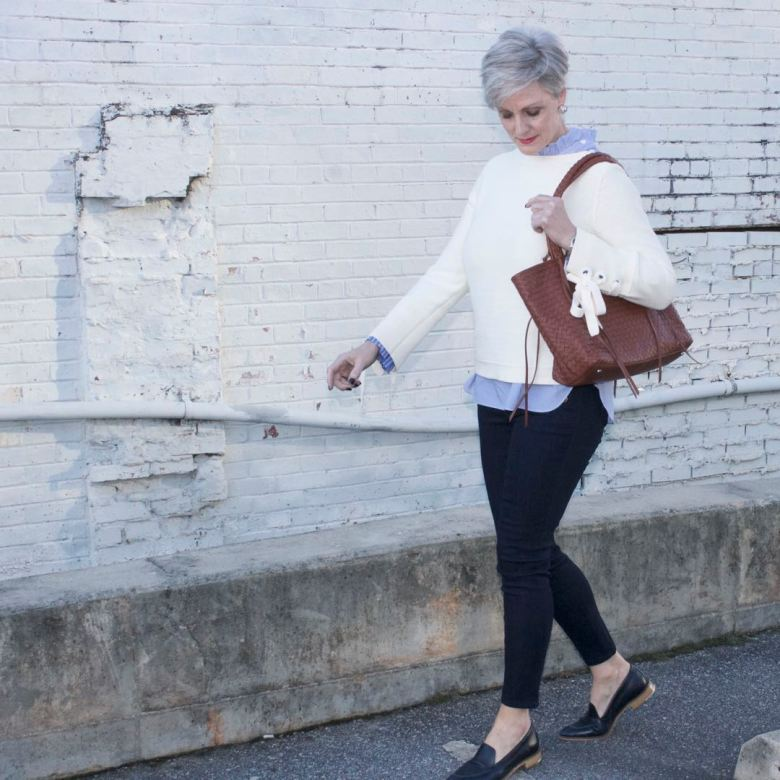 style tips to elevate your outfit