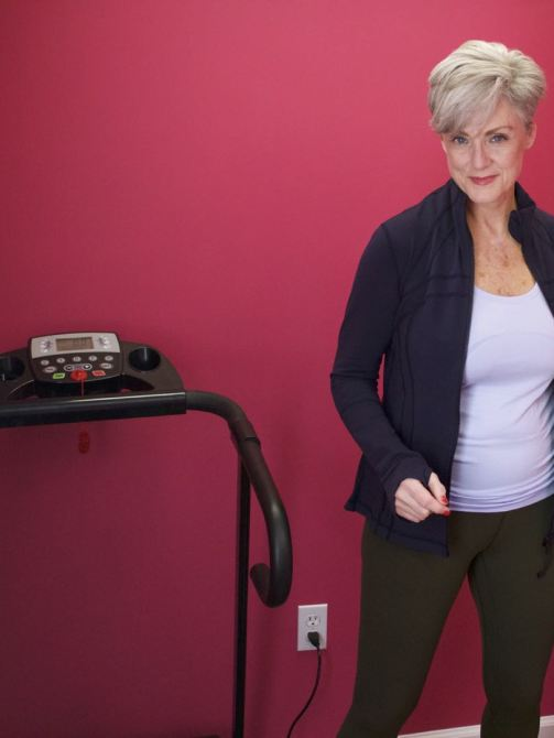 lulu lemon leggings, lulu lemon tank, lulu lemon jacket