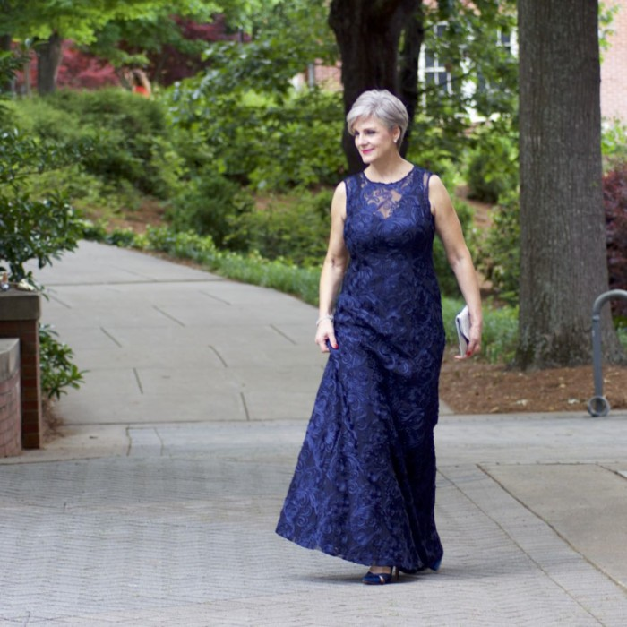 david's bridal mother of the groom