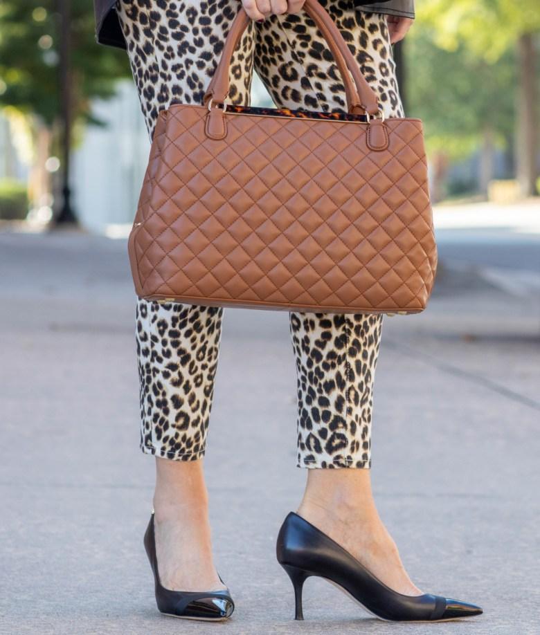 handbag, bag, luxury bag