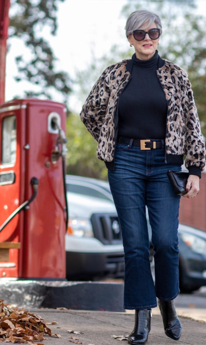 sofia jeans by sofia vergara, bomber jacket