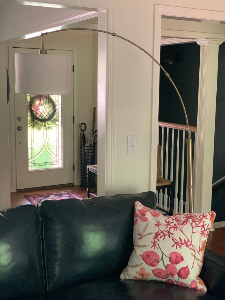 Virtual Design Living Room: My Living Room Refresh: Take A Virtual Tour Of My Home For