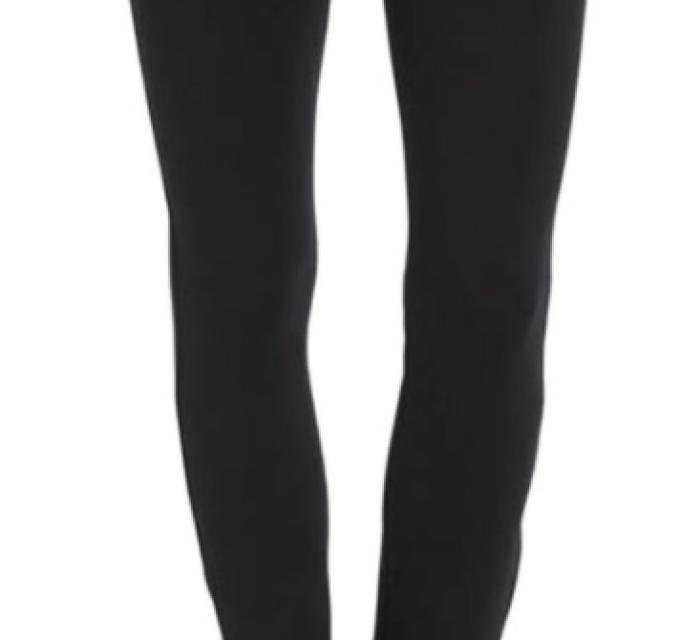 Perfect Black Pant