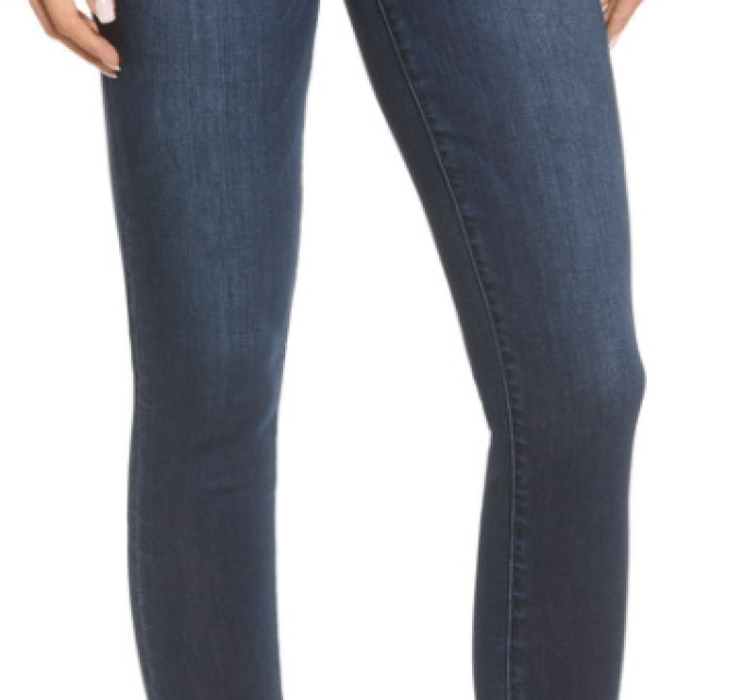 Wit & Wisdom Skinny Jeans