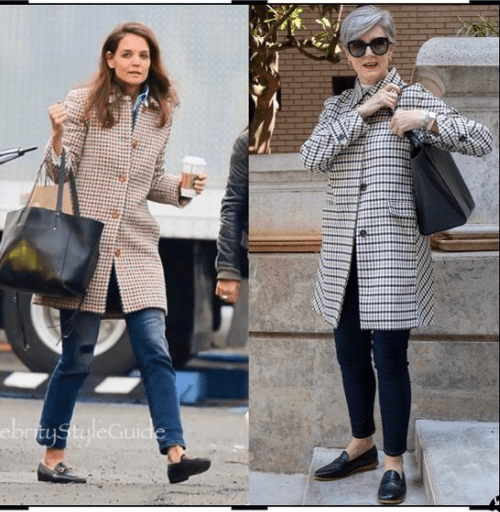 5 chic, classy and classic outfits