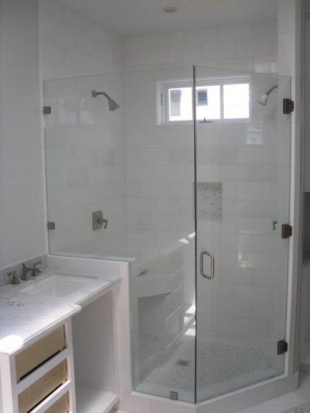 Gallery  Style Bath Online