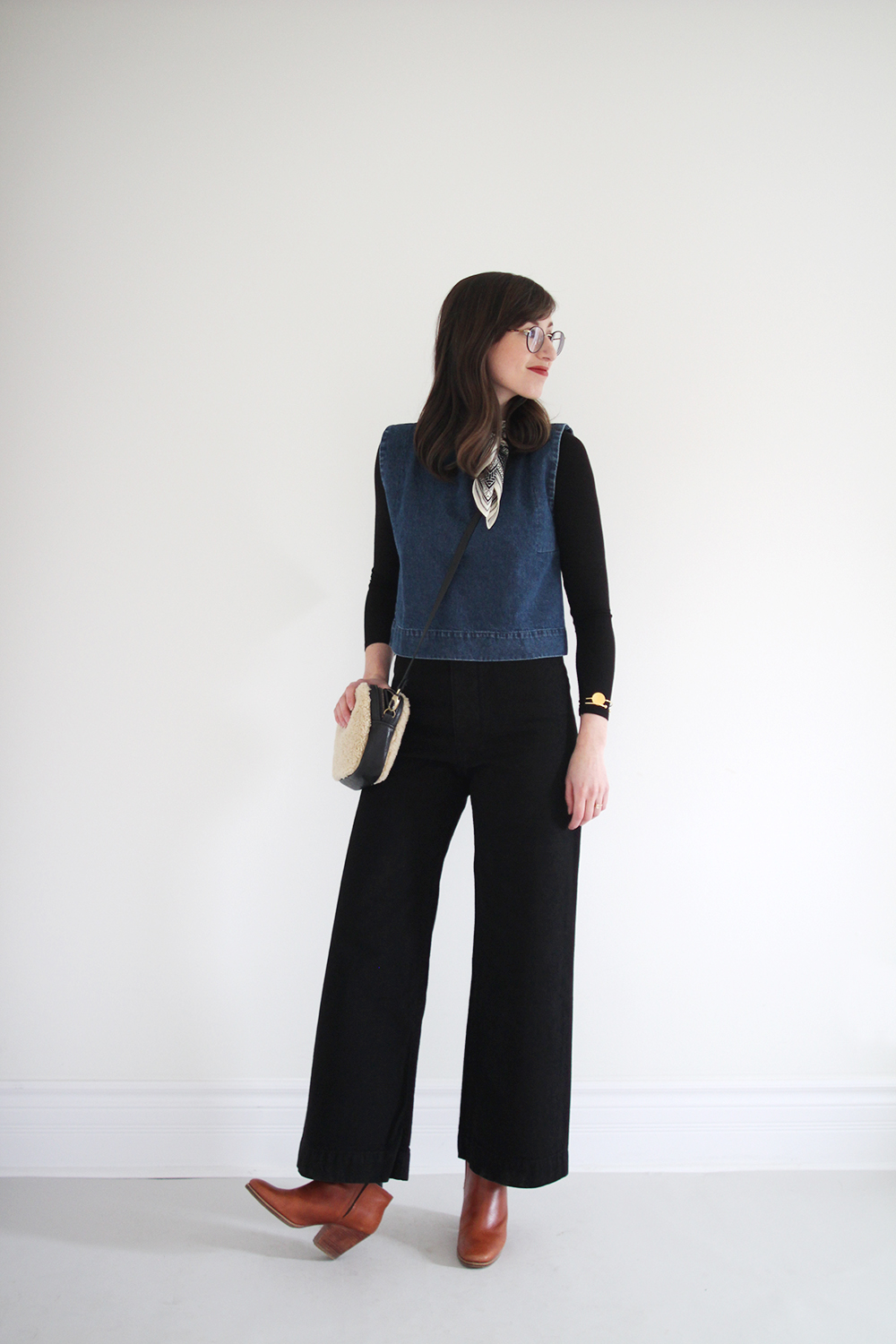 Style Bee - Black Friday Finds