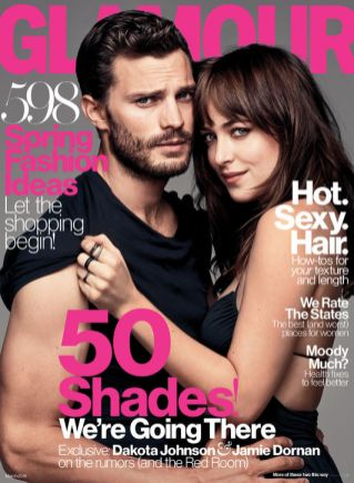 Glamour, March 2015; Image source: glamour.com