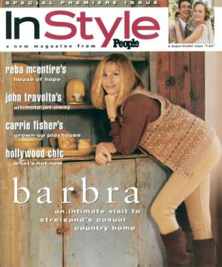 InStyle; June 1994; Image source: instyle.com