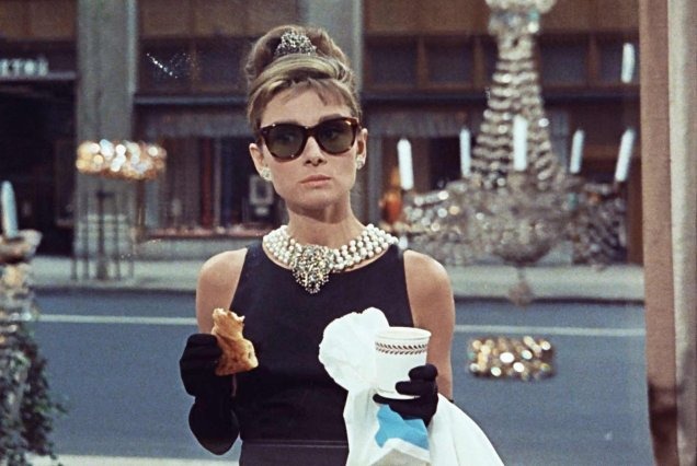 breakfast-tiffany