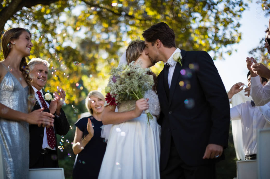 Hochzeits Dresscode Darf Ich Als Gast Schwarz Tragen