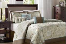 California King Size Comforter Setscalifornia king size comforter setscalifornia king size comforter sets