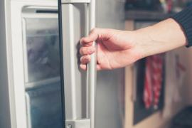Best-Meals-To-Freeze