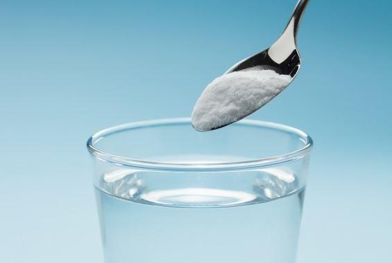baking-soda-and-water