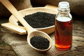 Benefits-of-Black-Seed-Oil