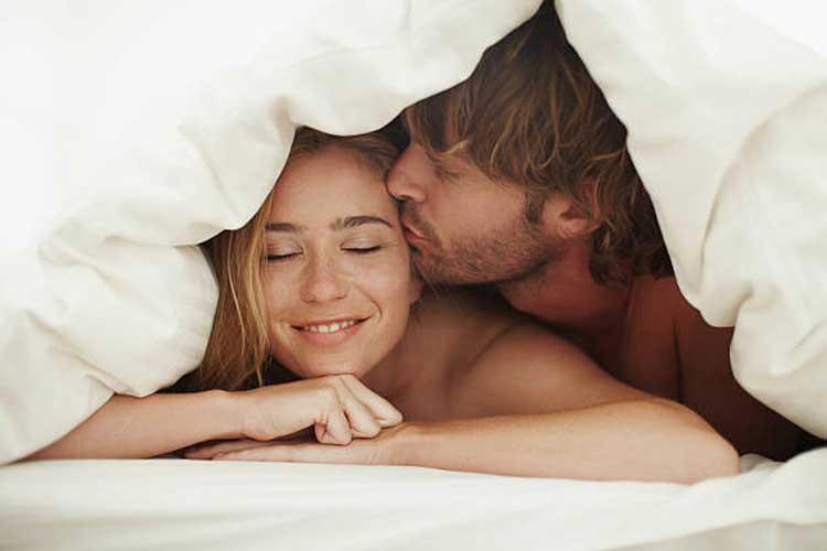 first-night-sex