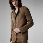 the new-john varvatos-fashion-summer 2017-men fashion-lifestyle-style by nomads